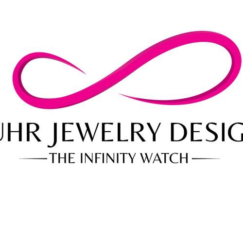 Design finalista por ionita_silviu8