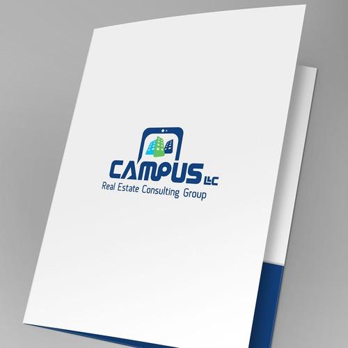 Diseño finalista de Smart_BOX