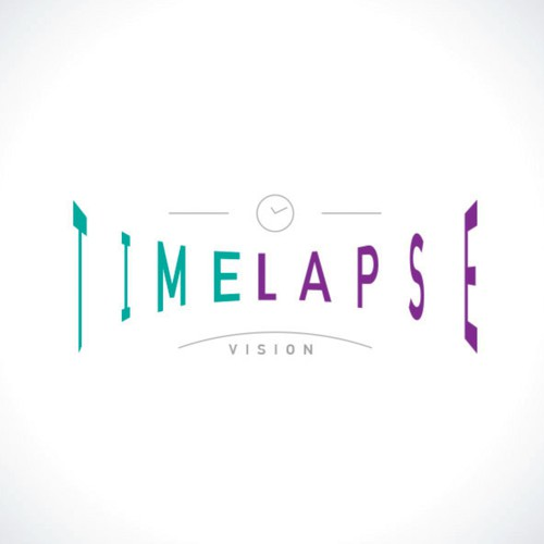 Design finalista por Cau Snevlan