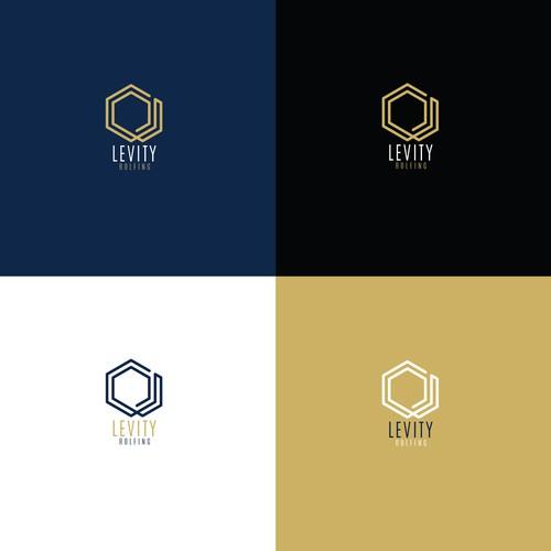 Diseño finalista de Dadzi