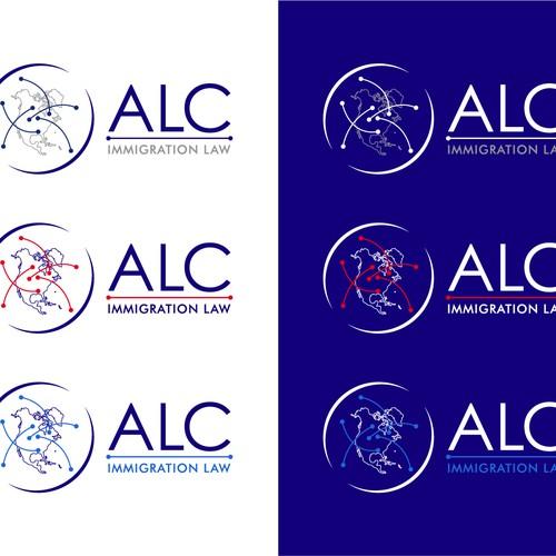 Runner-up design by a.jack