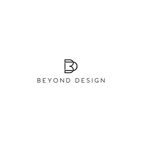 Ontwerp van finalist Byte&Pixel