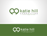 Logo design by Altafiena