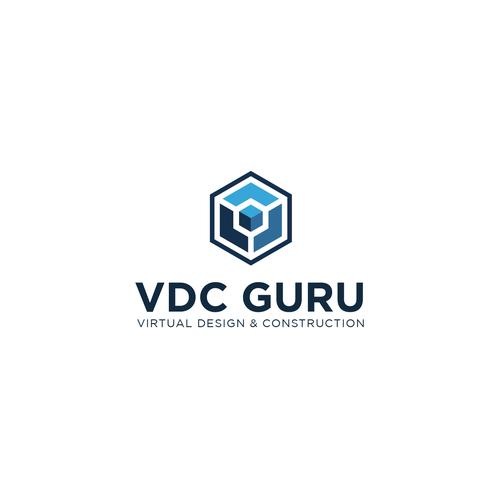 Design finalisti di Gusti Studio