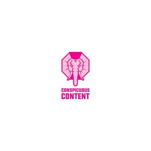 Design finalista por Kaizen Creative