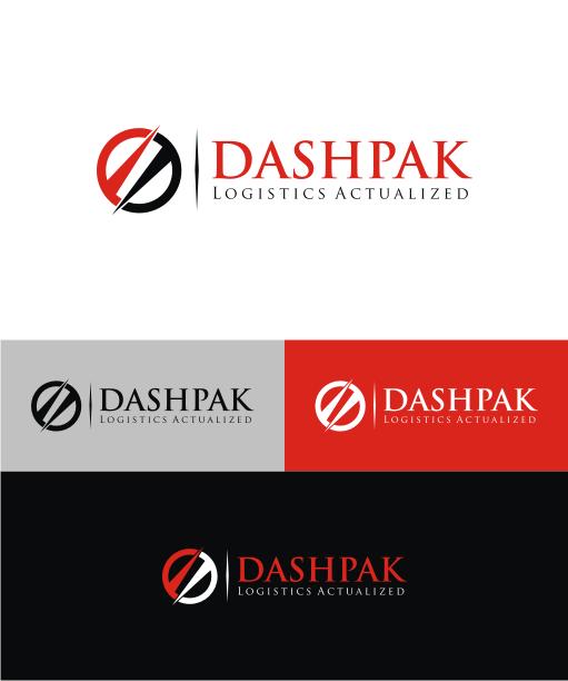 Diseño ganador de diahsyaf*