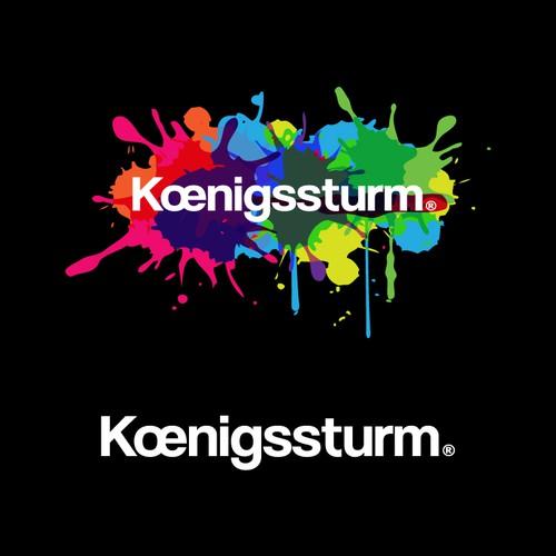 Runner-up design by eenamul
