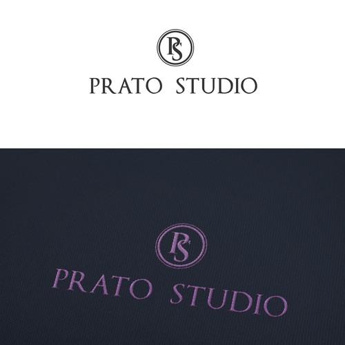 Design finalista por -Djokic-