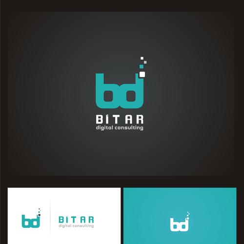 Diseño finalista de Mumtaaz68
