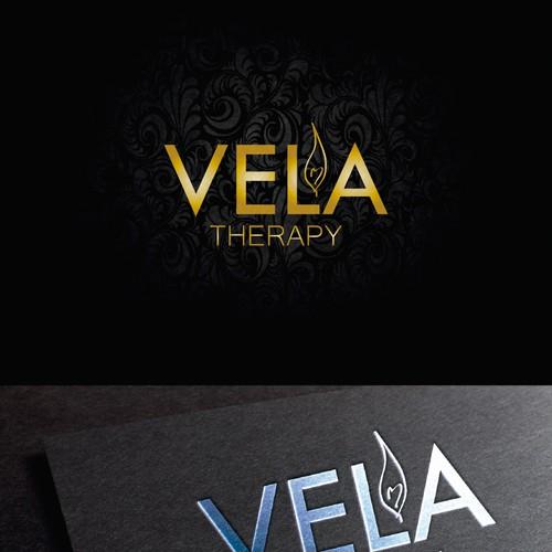 Diseño finalista de YaNn SE™