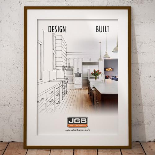 Diseño finalista de wongso_salimun