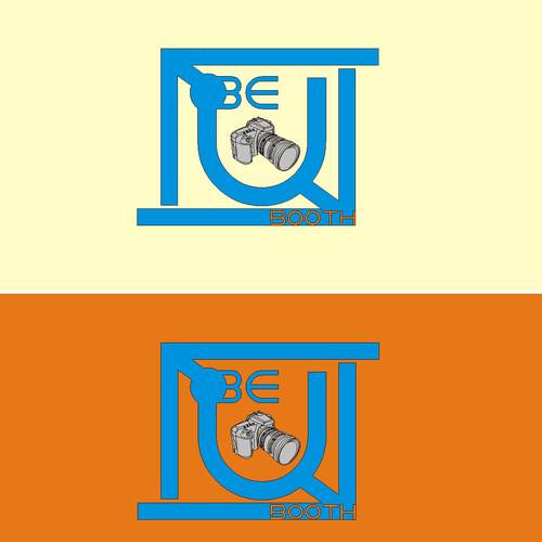 Design finalista por babaysan