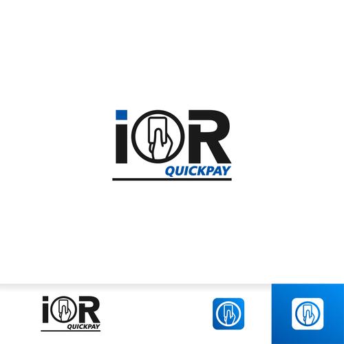 Fuel Payment App Logo | Concours: Création de logo