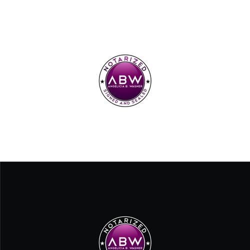 Zweitplatziertes Design von KUMBANG