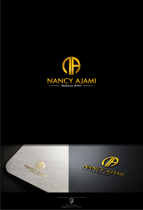 Design gagnant de Logo Sign
