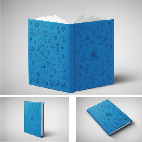 Diseño finalista de Tanja Mitkovic
