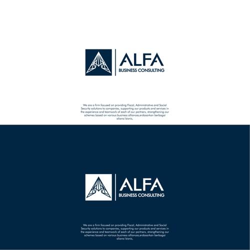 Diseño finalista de RUSS_