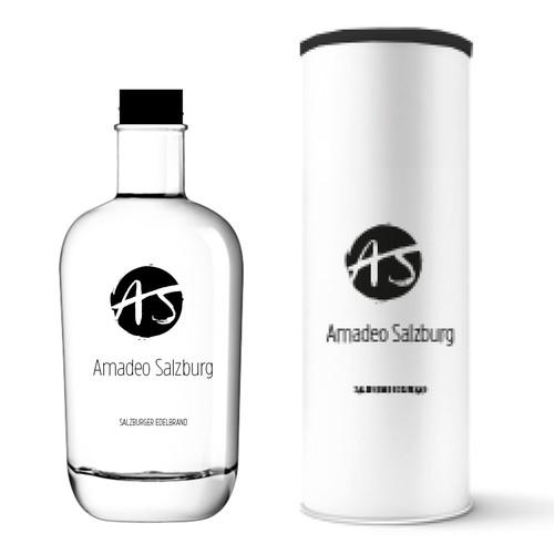Zweitplatziertes Design von AnnaBGrafikdesign