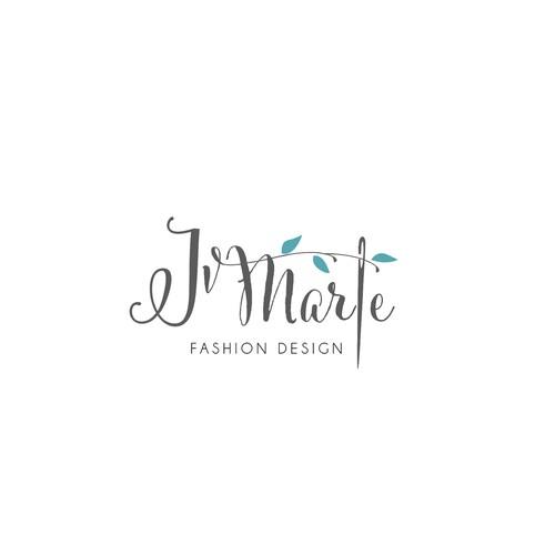 Diseño finalista de radost.m