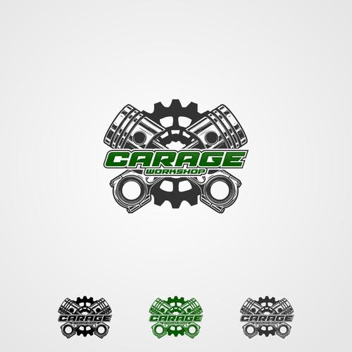 Diseño finalista de PDI™