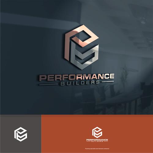 Runner-up design by Zotach™