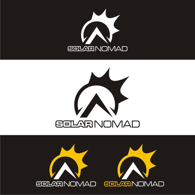 Winning design by mugimarem