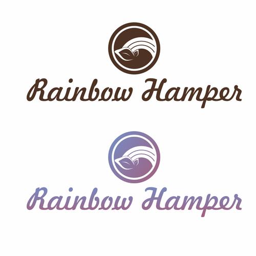 Runner-up design by davison designs
