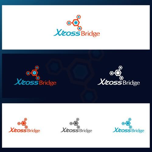 Runner-up design by xclusivelogo
