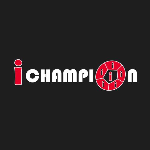 Runner-up design by jimbond_92