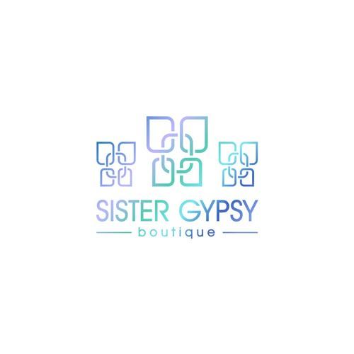 Diseño finalista de Gayane79