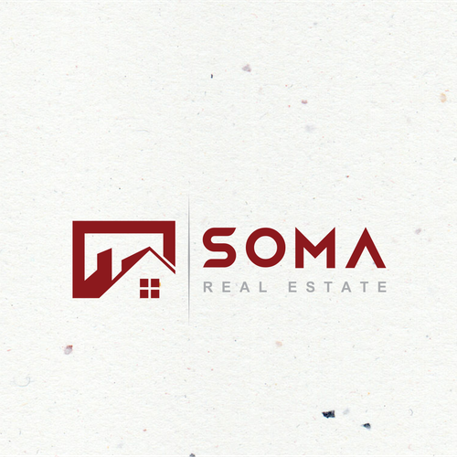 Runner-up design by Soma Design