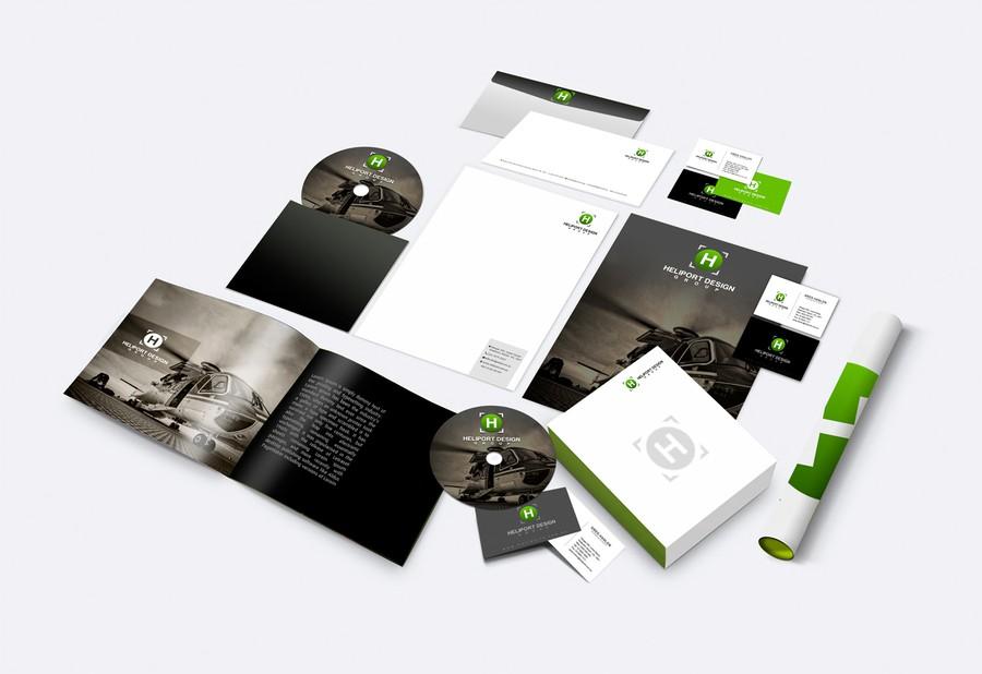 Gewinner-Design von JEES
