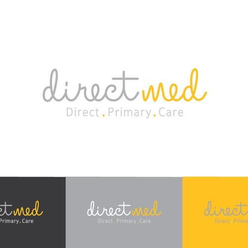Meilleur design de Damianovskaia