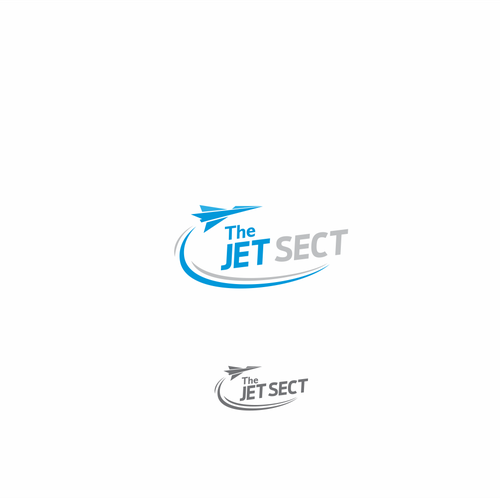 Runner-up design by Java pep.