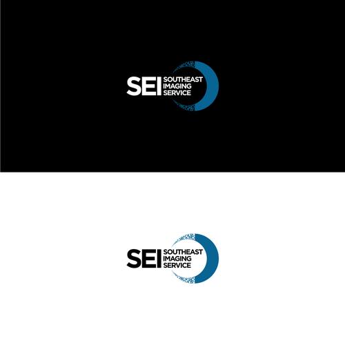 Runner-up design by LogoDesignOne