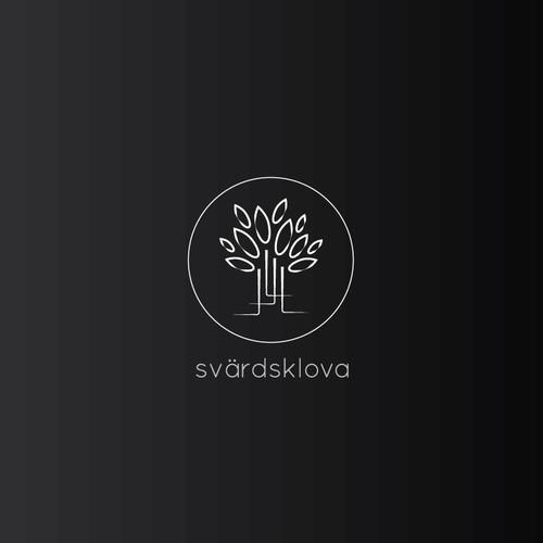 Runner-up design by Kostasftp