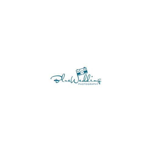 Diseño finalista de la_dunie