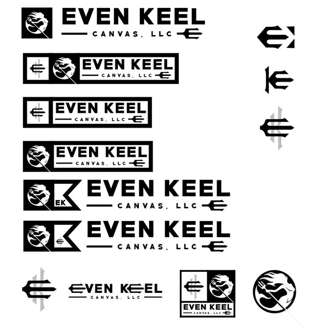 Winning design by killpixel::24/7