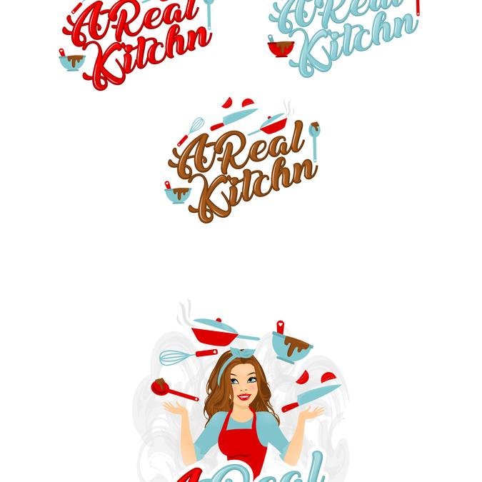 Design vencedor por piggy 'n' baby