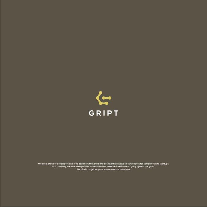 Design vencedor por c e p o t