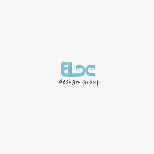 Design finalista por im_gireesh