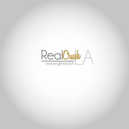 Runner-up design by DesignDarling