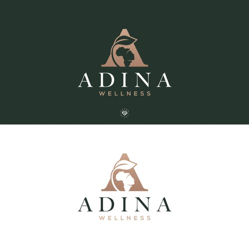 Designs Create A Modern Yet Sophisticated Logo For Luxury Social Club Logo Design Contest