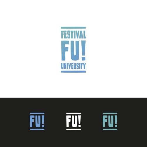 Ontwerp van finalist fldesign