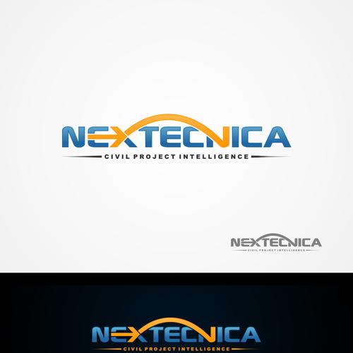 Design finalisti di N♥Design™