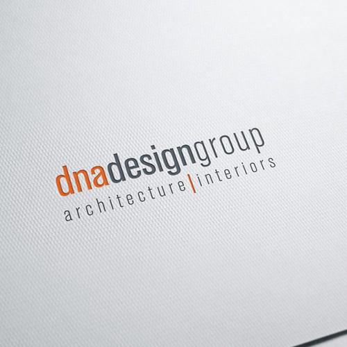 Design finalista por Cole.