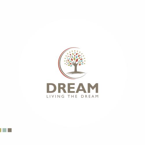 Logo Design  Let GoDaddy Create Your Custom Logo  GoDaddy