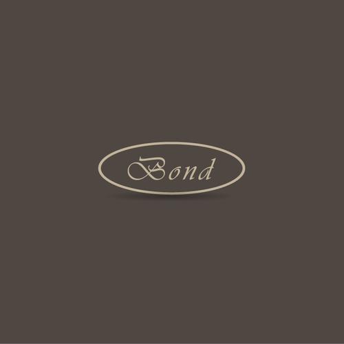 Meilleur design de cd29