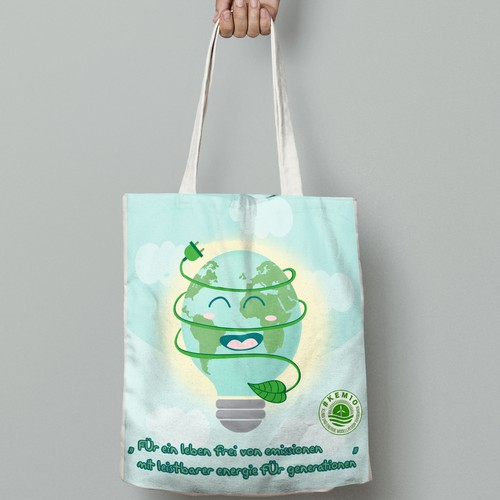 Diseño finalista de ljubica87