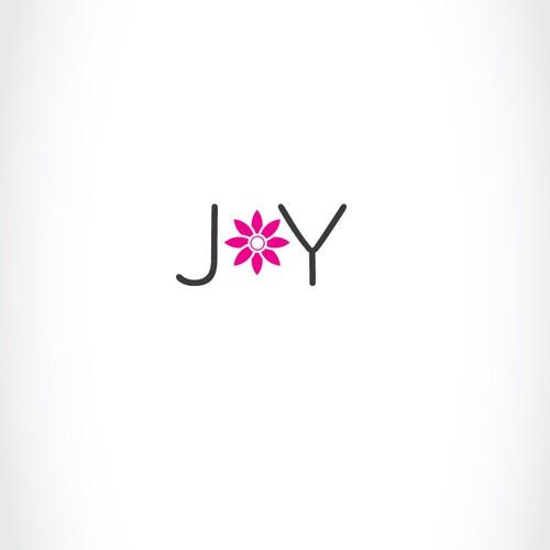 Design finalista por jillan22